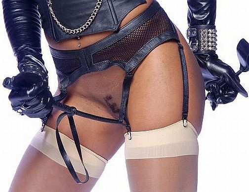 Roleplay Sluts UK Sexlines